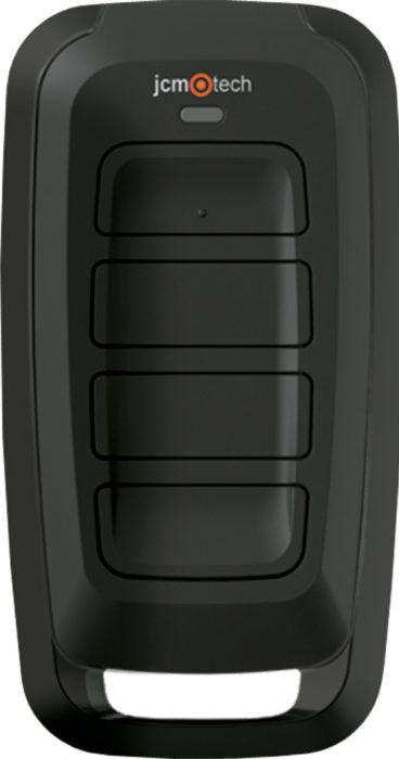 JCM Technologies MUVEvo-4 (1002614)