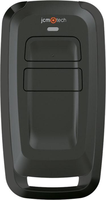 JCM Technologies MUVPro-2 (1002625)