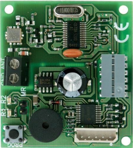 JCM Technologies Stick30 (1003621)