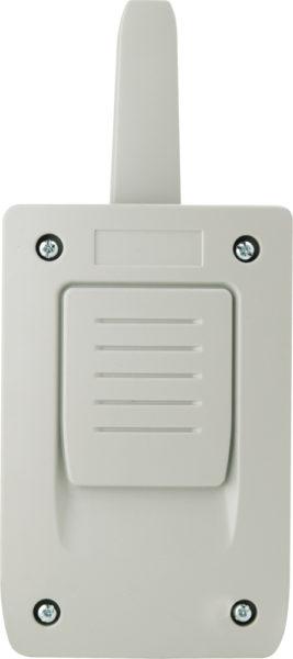 JCM technologies RContact R (1003320)