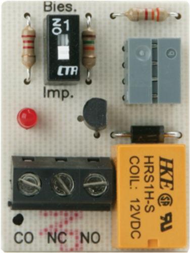 JCM Technologies Tro (1003813)